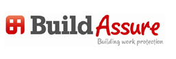 Build Assure Logo