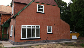 Building Extensions Image 3